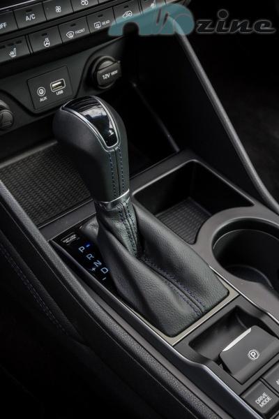 2011 Volkswagen Jetta Oil Type >> 2011 Hyundai Diesel | Upcomingcarshq.com